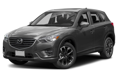 premier mazda dealer cape cod | hyannis new & used cars