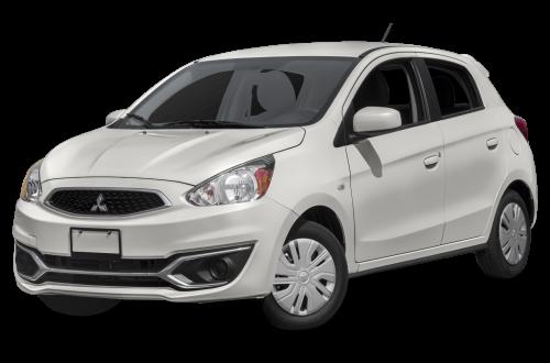 Bob King Mitsubishi WinstonSalem Dealership - Mitsubishi dealer link