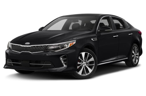 Kia Optima Columbia SC
