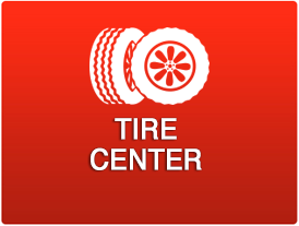 Captivating Hendrick Toyota Of Apex Is Your Premier Choice To Service Your New Toyota  If You Live Near Raleigh Or Cary. Our Expertise Is One Of The Reasons Our  ...
