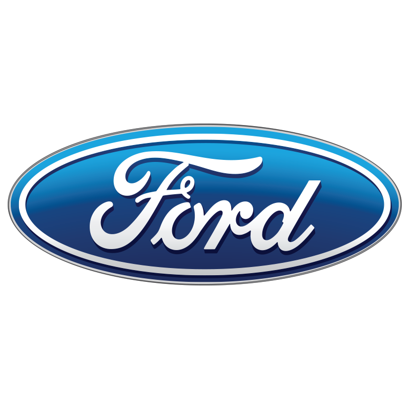 Friendship Ford of Bristol  sc 1 th 225 & Friendship Automotive New and Used Car Dealers | Ford | Volvo ... markmcfarlin.com
