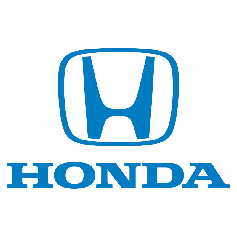 Friendship Honda of Boone