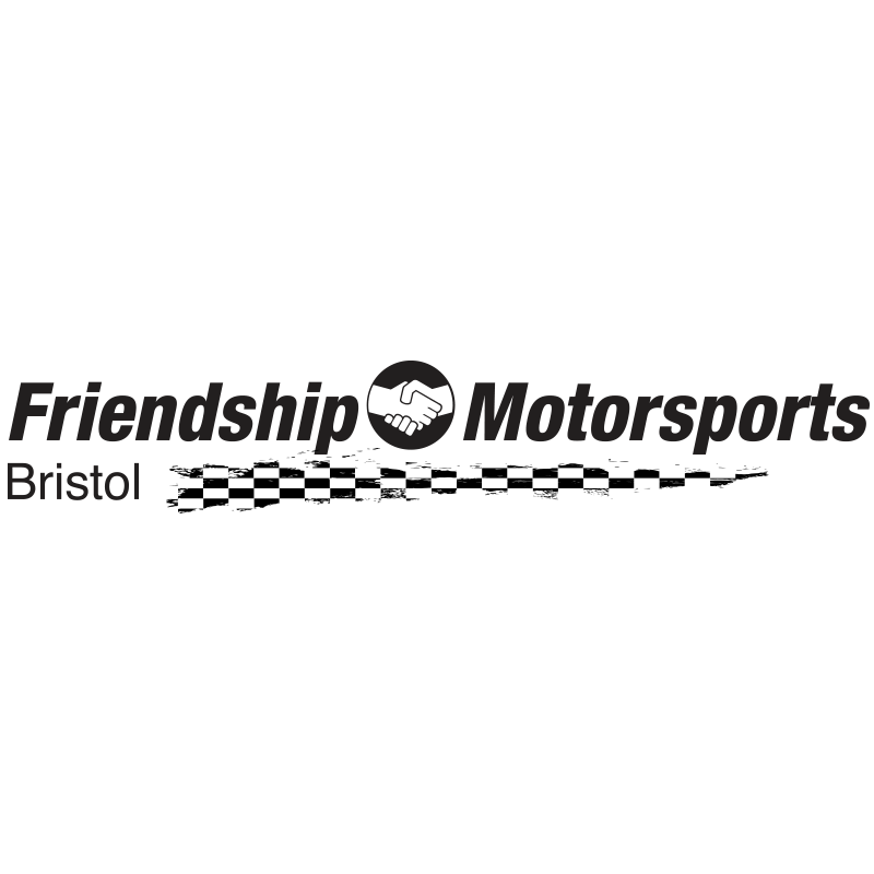 Friendship automotive new and used car dealers ford for Roan street motors north johnson city tn