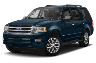 Capital Ford of Wilmington | North Carolina Ford Dealership