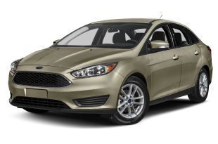 Capital Ford Of Wilmington North Carolina Ford Dealership - Auto ford