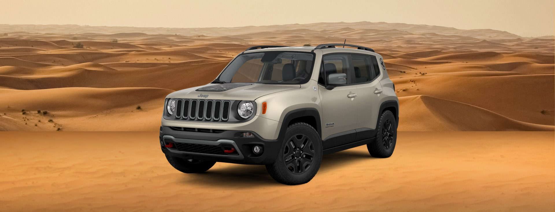 jeep shows out at the 2017 north american international auto show. Black Bedroom Furniture Sets. Home Design Ideas