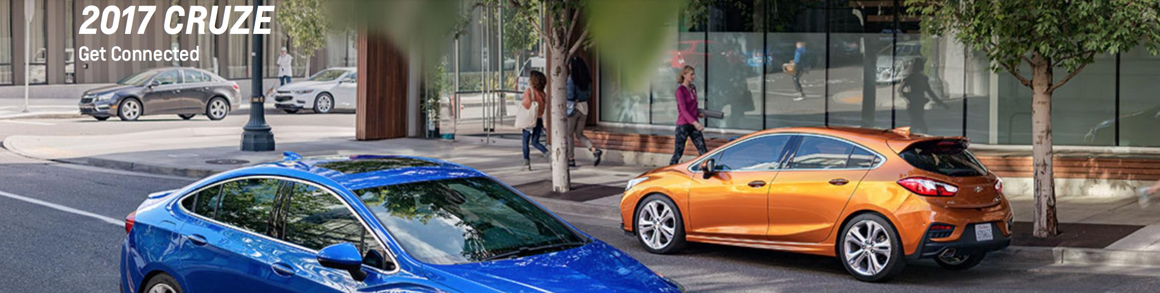 Car Dealerships In Bellingham Wa