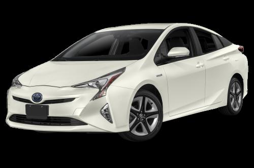 Toyota Prius Wilmington