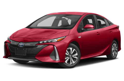 toyota prius prime in newport news va pearson toyota. Black Bedroom Furniture Sets. Home Design Ideas