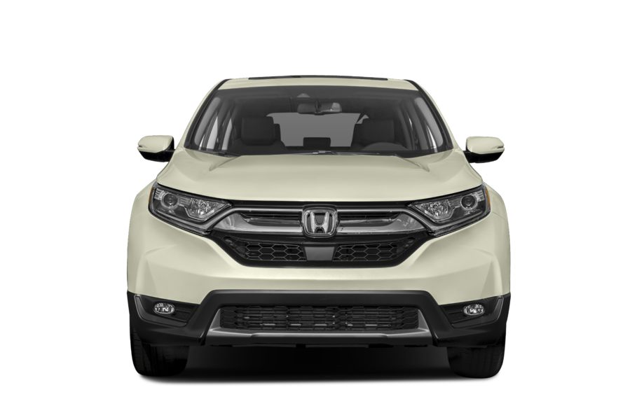 Honda CR-V in conyers