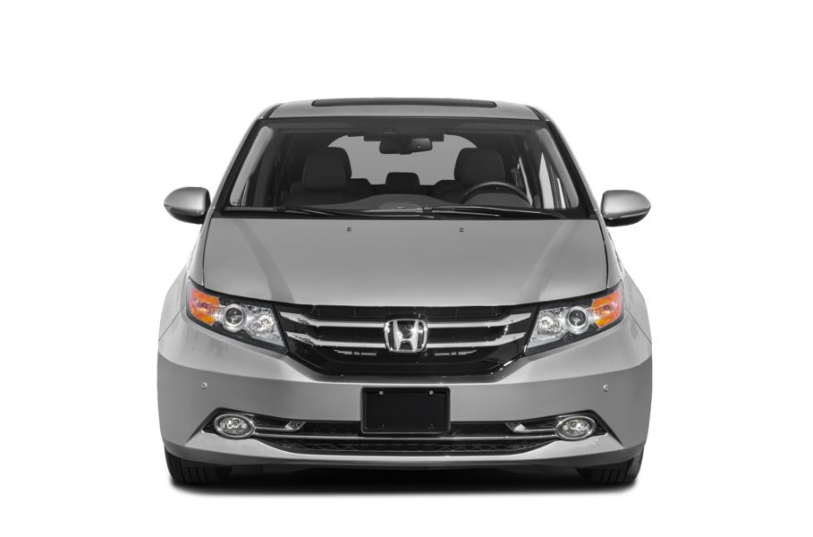 honda odyssey in goldsboro nc deacon jones honda. Black Bedroom Furniture Sets. Home Design Ideas
