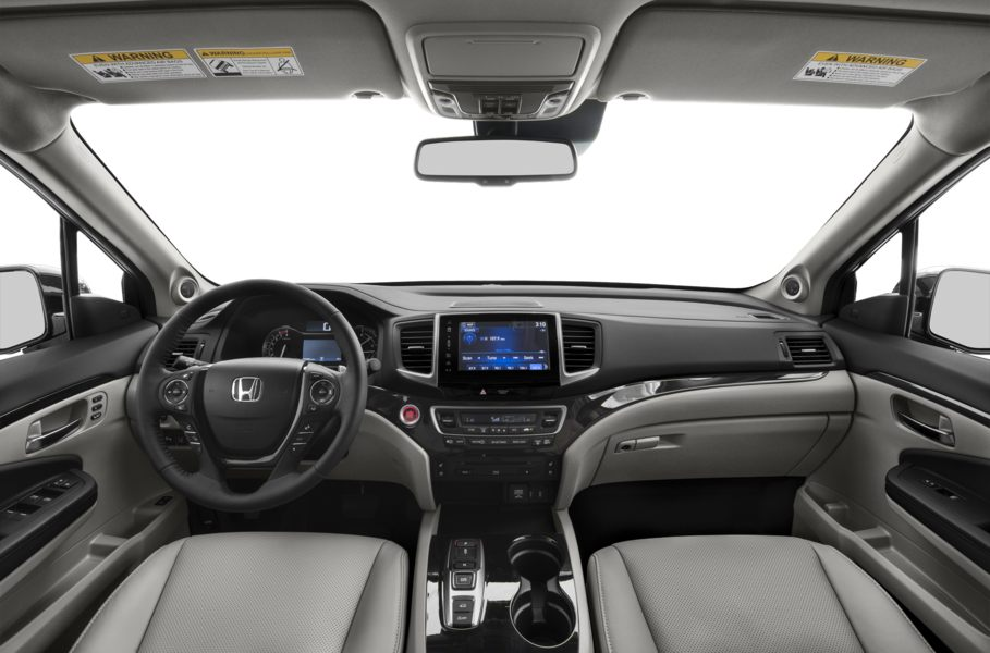Evaluating strategic management inside honda motors