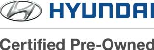 Hyundai Certified Pre-Owned >> Hyundai Certified Pre Owned