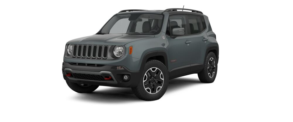 get ready for adventure this spring in your 2017 jeep renegade