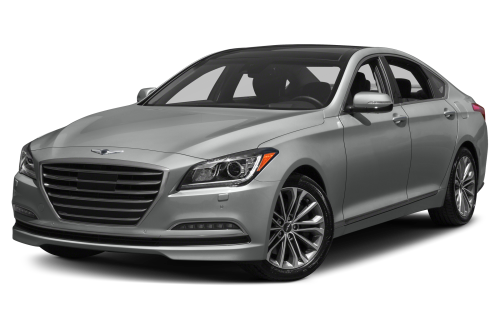 hyundai genesis g80 in charlottesville va jim price hyundai. Black Bedroom Furniture Sets. Home Design Ideas