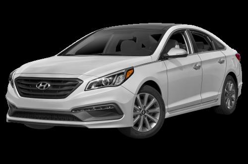 Hyundai Sonata Greensboro