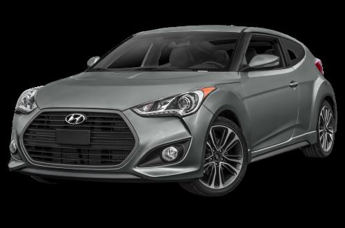 Hyundai Veloster Johnson City