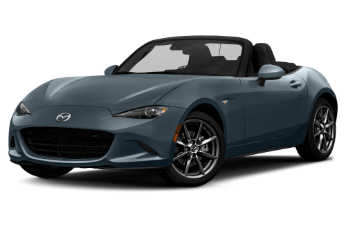 Mazda MX 5 Miata In Cary, NC | Capital Mazda Of Cary | Serving Raleigh And  Apex