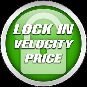 Get Price for this 2017 Honda HR-V EX-L NAVI AWD CVT