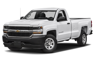 Chevy Dealers In Va >> Jerry S Chevy Chevrolet Dealer New Chevrolet Used Cars