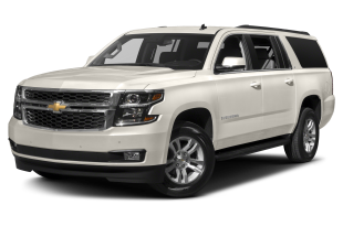 Capital Chevrolet of Raleigh NC | Raleigh Chevy Dealership | Serving