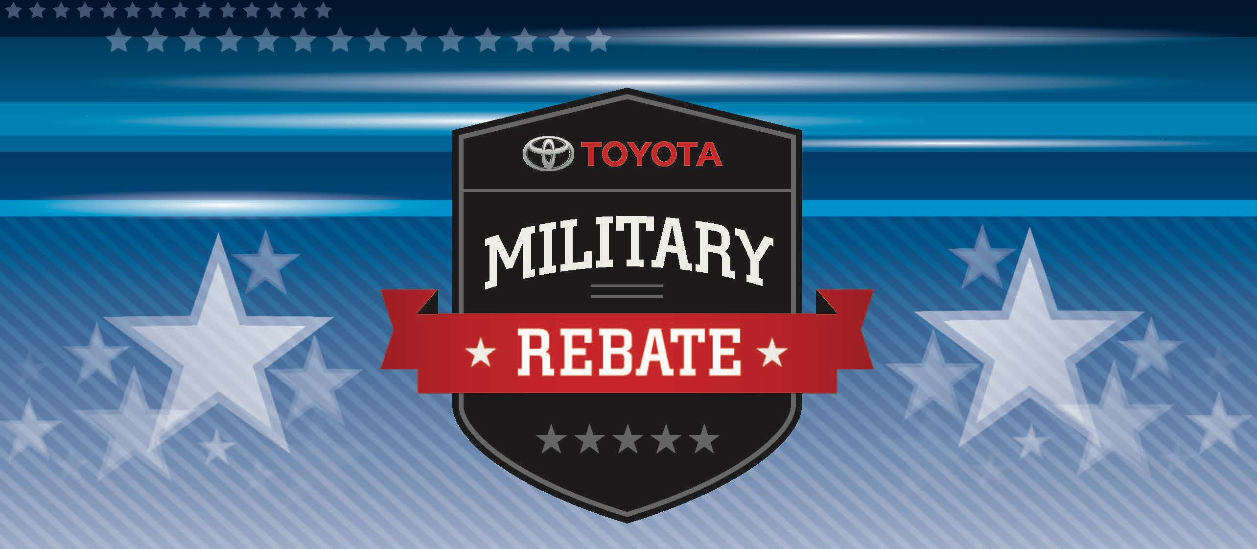 Valdosta incentives military rebate college graduate rebate in valdosta ga near thomasville ga