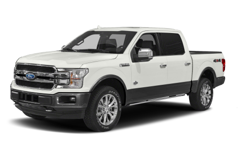 Capital Ford Raleigh >> Capital Ford Rocky Mount | New & Used Ford Dealership ...
