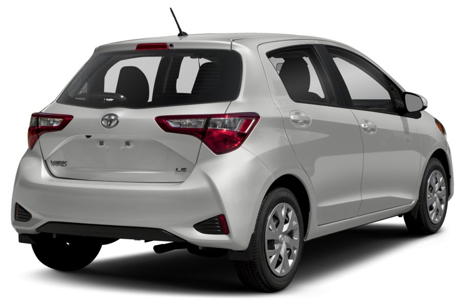 2018 toyota yaris in salisbury nc cloninger toyota. Black Bedroom Furniture Sets. Home Design Ideas