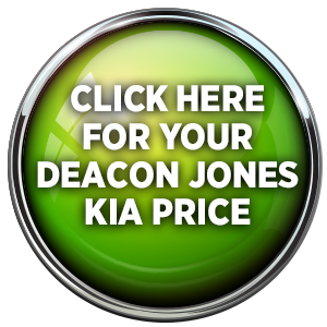 Get Price for this 2019 Kia Sorento LX FWD