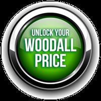 Unlock Prices