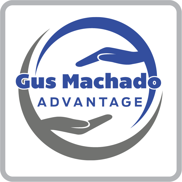 Gus Machado Ford of Hialeah | Miami South Florida Ford Dealership