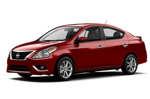 Kelly Nissan of Route 33 | Nissan Dealership | Serving ...