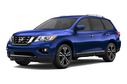Kelly Nissan of Route 33 | Nissan Dealership | Serving Easton, PA