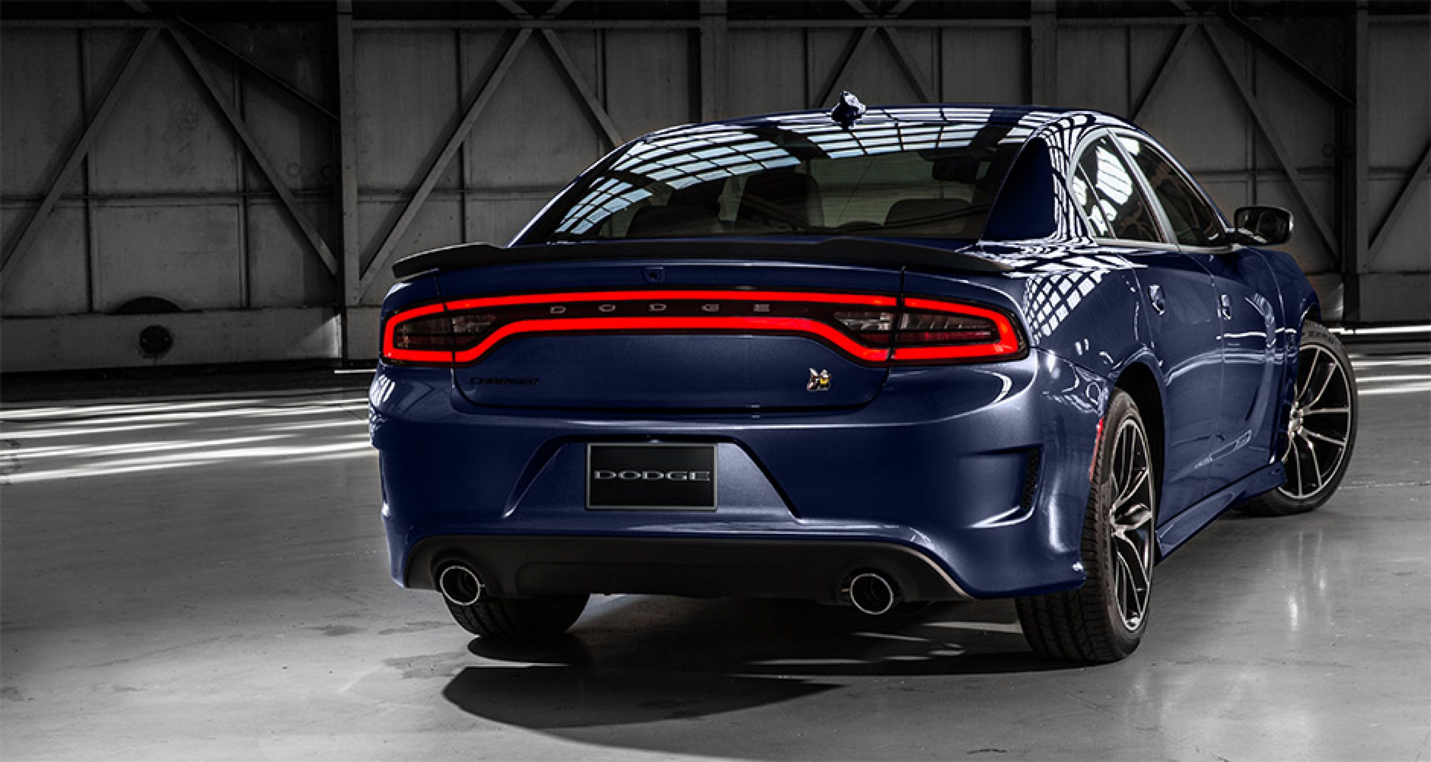 2017 Dodge Dart >> Blog Jt S Dodge Dodgeland Of Columbia Ram Dealer
