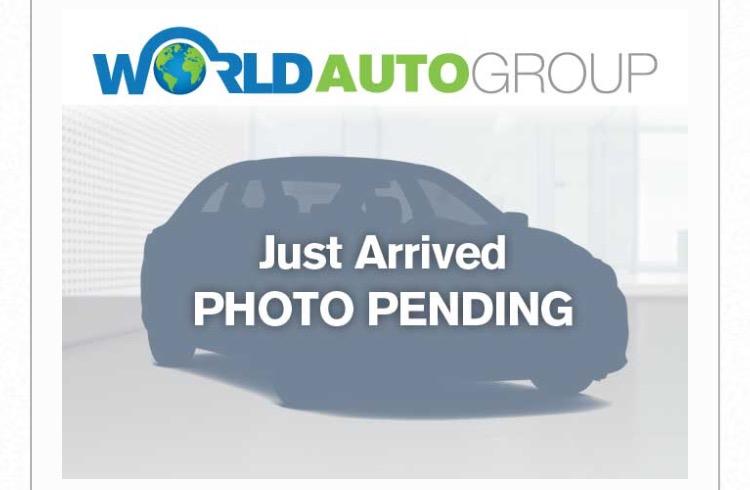 2014 Toyota Highlander XLE XLE 4dr SUV Lakewood Township NJ