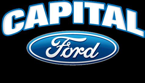 Capital Ford of Hillsborough  sc 1 th 170 & Capital Ford of Hillsborough   North Carolina Ford Dealership markmcfarlin.com