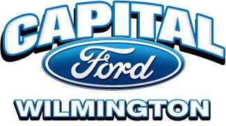 Capital Ford Wilmington
