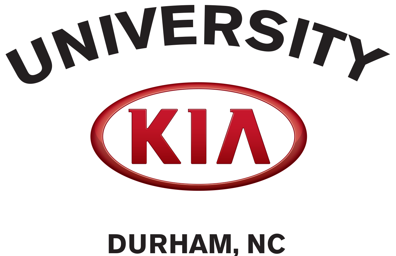university kia durham new kia dealership in durham nc. Cars Review. Best American Auto & Cars Review