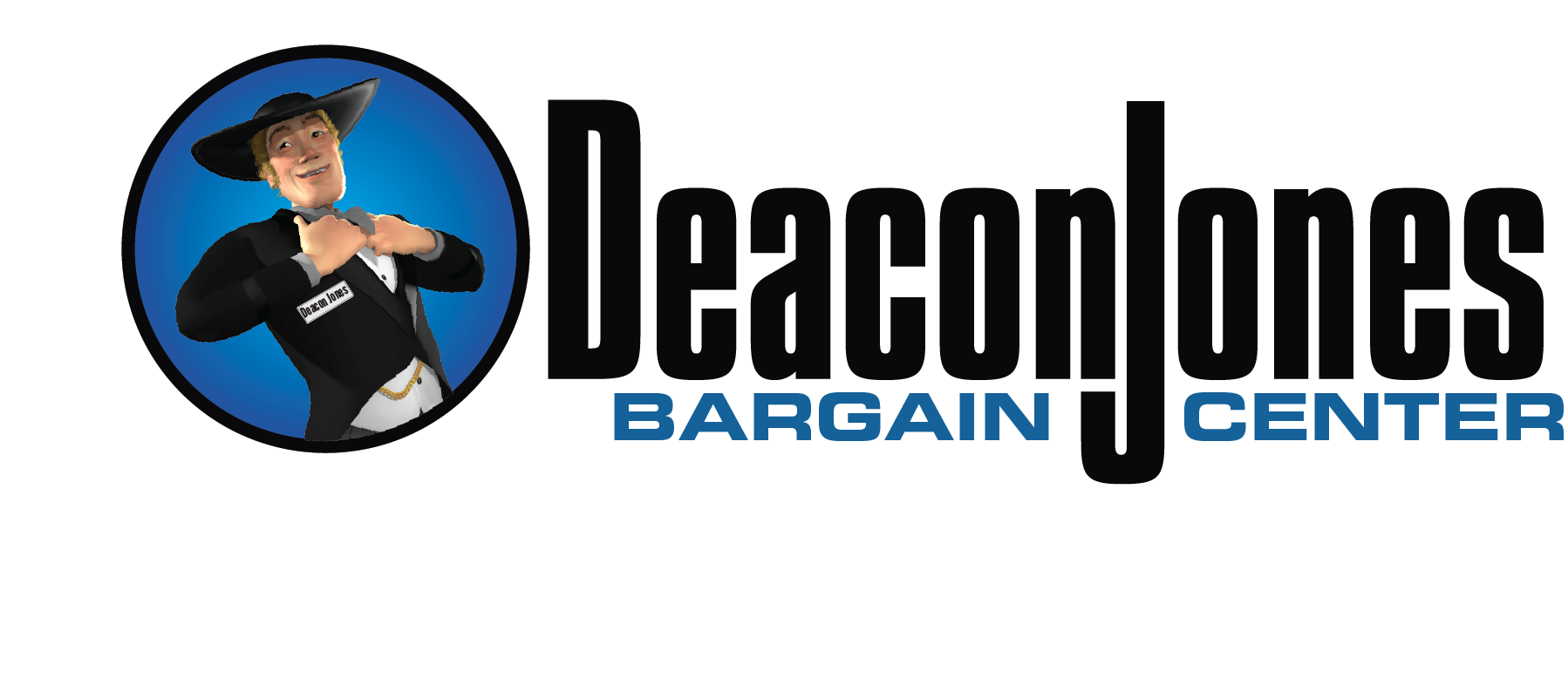 Deacon Jones Smithfield >> Pre Owned Chrysler Town Country In Smithfield Nc 560038c