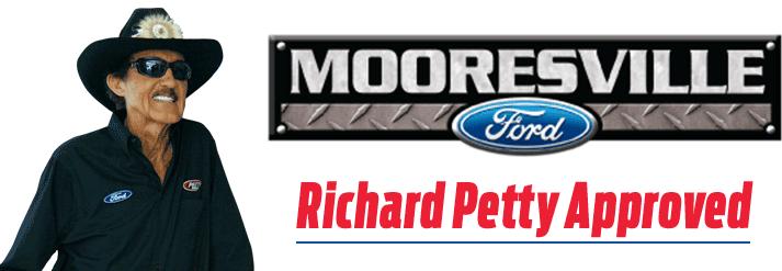 Vehicle Showroom   Mooresville Ford   North Carolina Ford Dealership    Serving Charlotte, Salisbury, NC