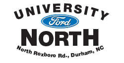 university ford north durham nc. Cars Review. Best American Auto & Cars Review