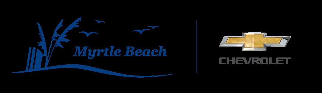 Chevrolet Dealership Myrtle Beach