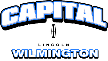 Capital Ford Wilmington >> Capital Lincoln Of Wilmington New Lincoln Dealership In
