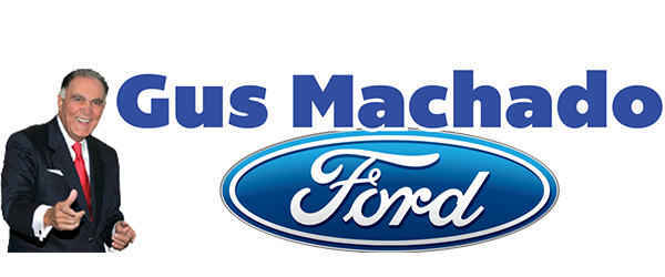 Gus Machado Ford Service >> Explorer F 150 Sale Gus Machado Ford Hialeah Kendall Serving