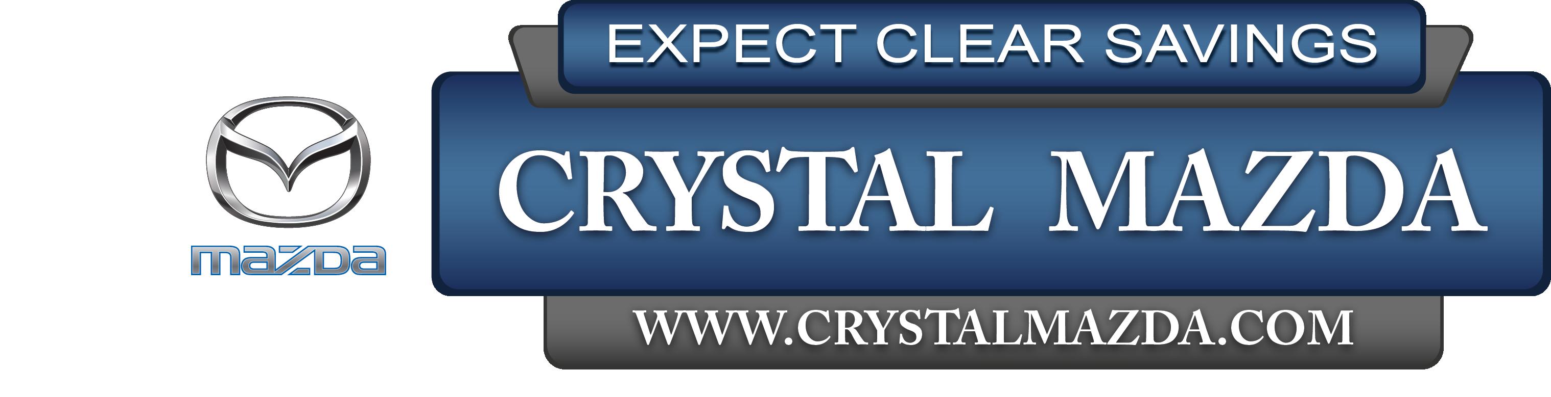 Fidelity Warranty Services Review >> Crystal Mazda | Green Brook Mazda Car Dealers | East Brunswick, Avenel, Union
