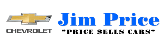 Jim Price Automotive Chevrolet