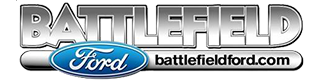 Battlefield Ford