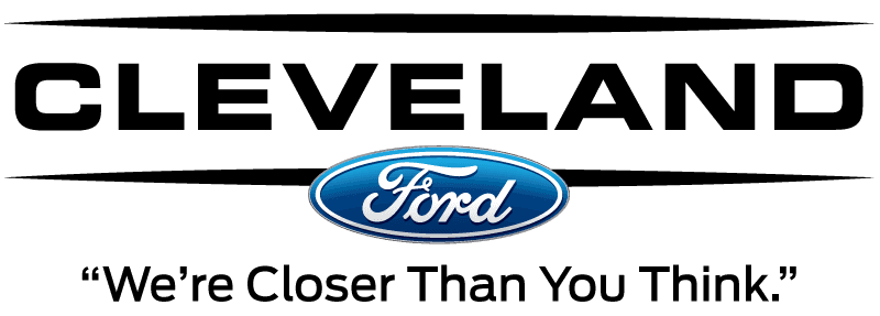 Cleveland Ford