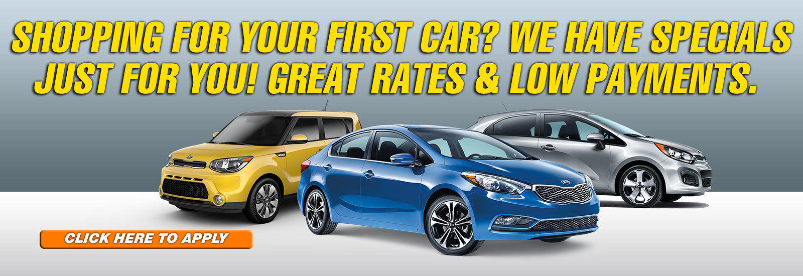 Chris leith pre owned wake forest raleigh nc used car dealers on
