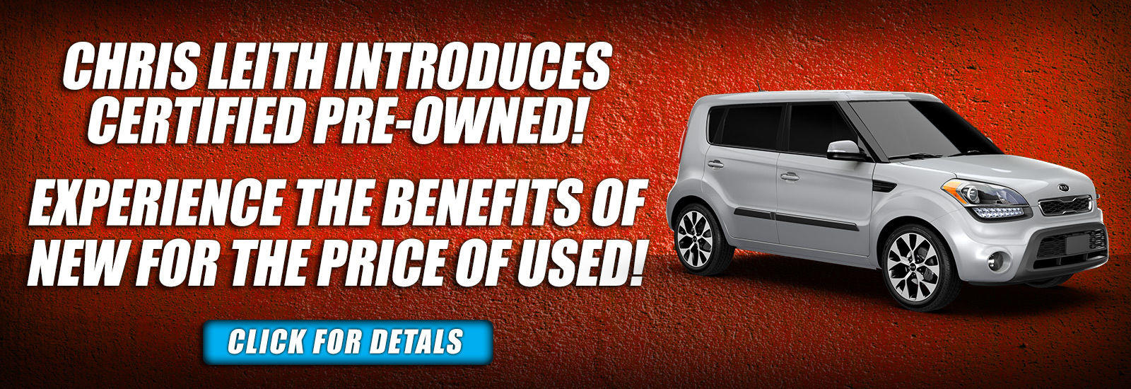 Capital Ford Raleigh Nc >> Chris Leith Pre-Owned Wake Forest - Raleigh NC Used Car ...